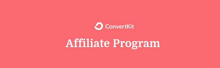 Most Popular Affiliate Programs