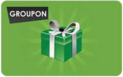 How To Get Groupon Gift Card For Taking Surveys