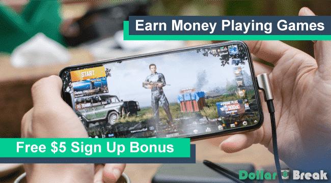 Play Games on InboxDollars